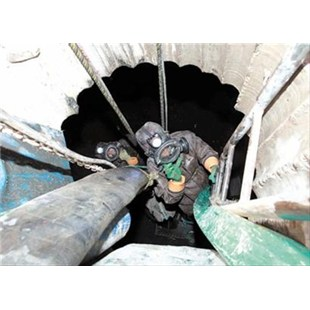 岳阳市排水管道机器人检测18070057885