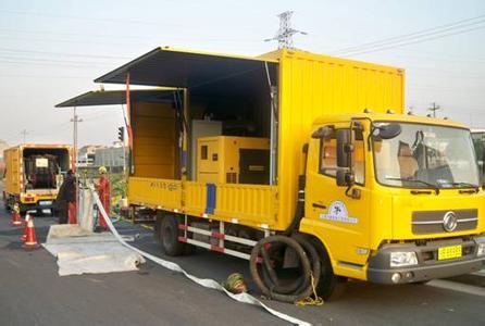 滁州市管道检测管道内窥镜检测18070057885