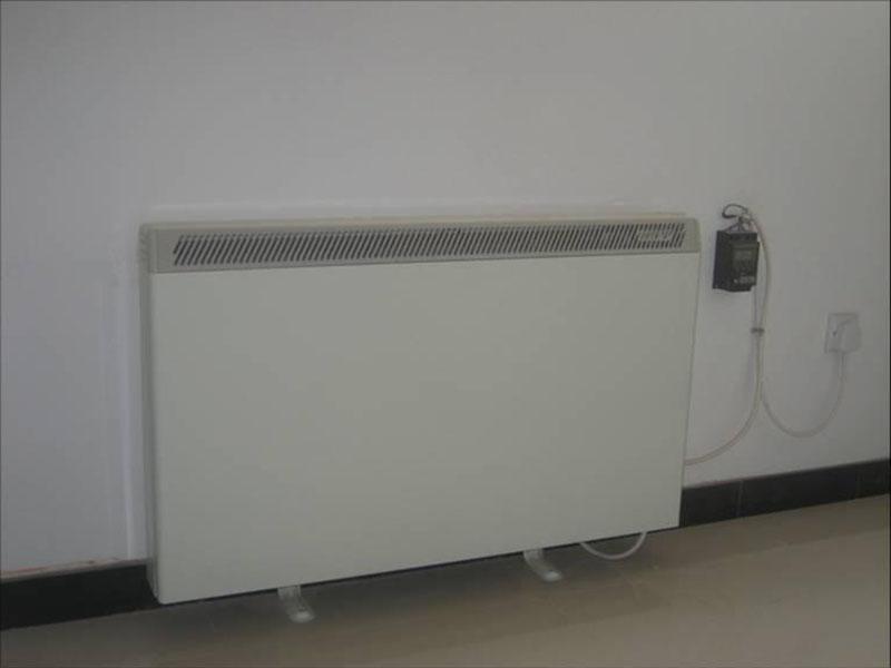 可信赖的电采暖-兰州有保障的水箱制定[提供商]