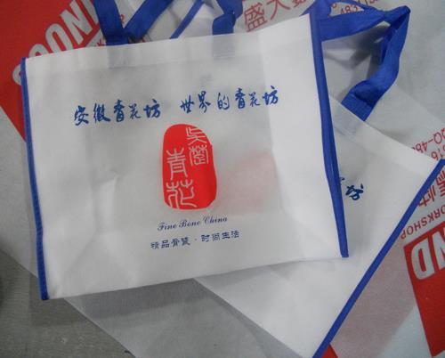 枣庄广告纸杯定制品牌