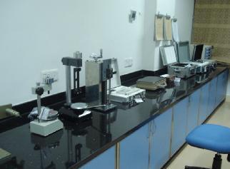 仪器校准,设备校正,喀什地区仪器设备检验校正工作哪些机构能做