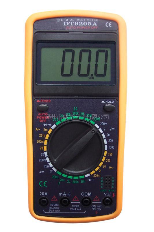 宁波检测计量、测温计校验检测中心