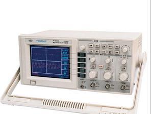 龙海市仪器检验计量单元,校正量具出检验报告