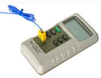 仪器计量,校正,呼伦贝尔市设备检测校准贴心选择