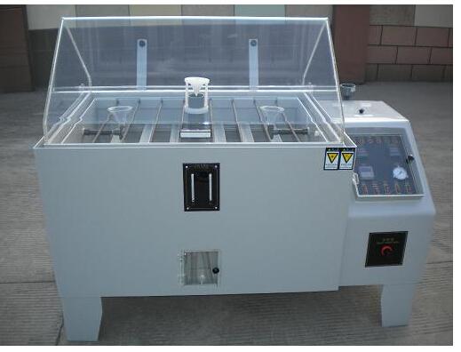 临江市仪器检定器具校准