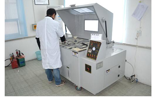 上海仪器标定校准出报告,仪器检验校准快速加急