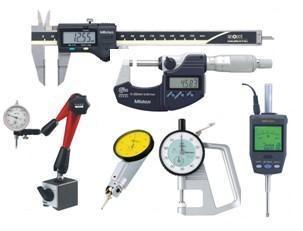 泰安仪器标定校准出报告,仪器设备检验校正工作哪些机构能做