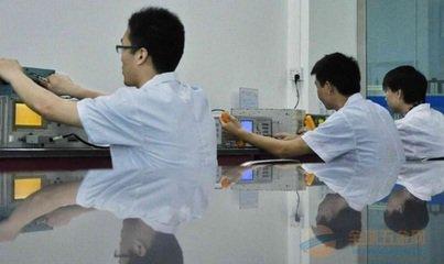 海南省校正,风速测量仪计量中心