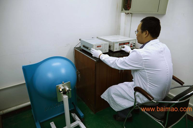 滨州仪器设备检验校正-诚信合作单位