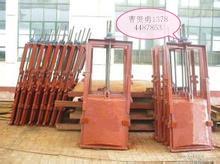 求购启闭机闸门水电站专用螺杆启闭机