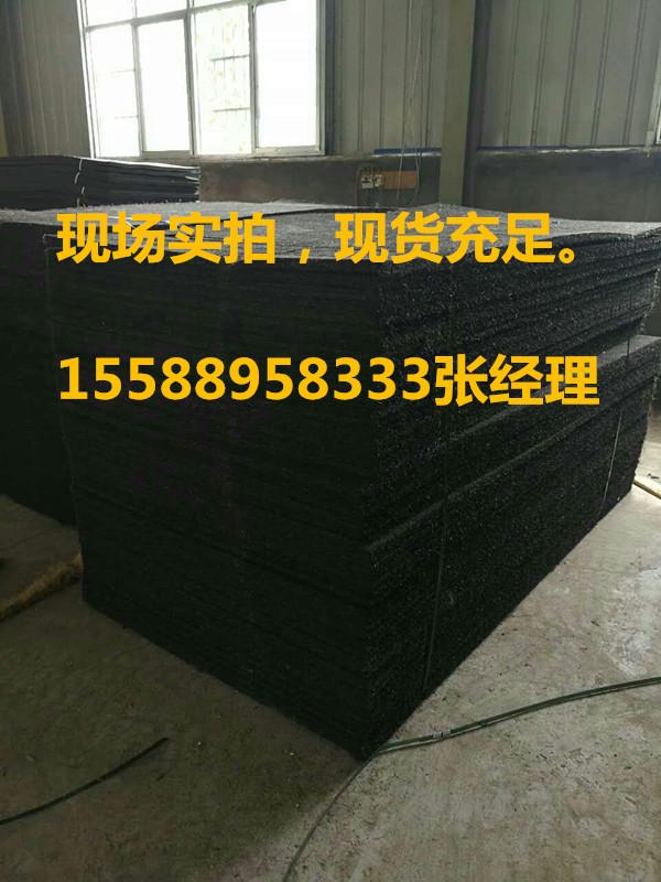 湖州沥青纤维板规格齐全_云商网招商代理信息