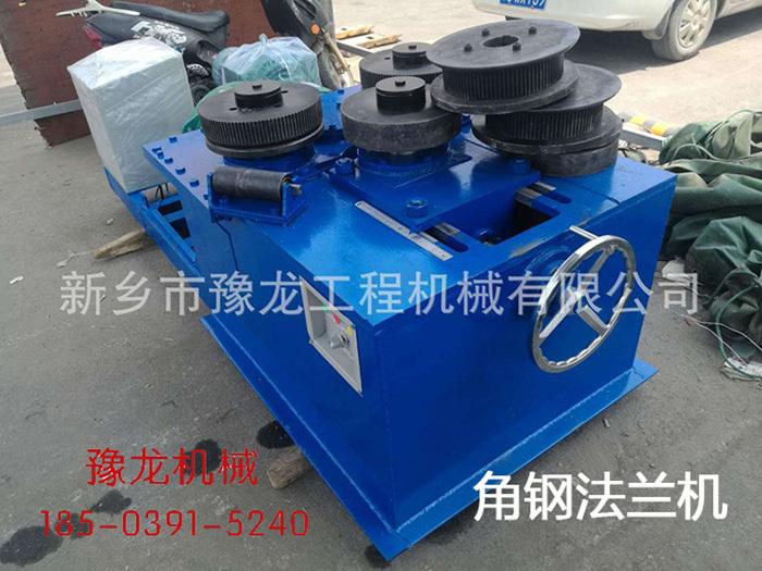 北京型材弯曲机系列品牌