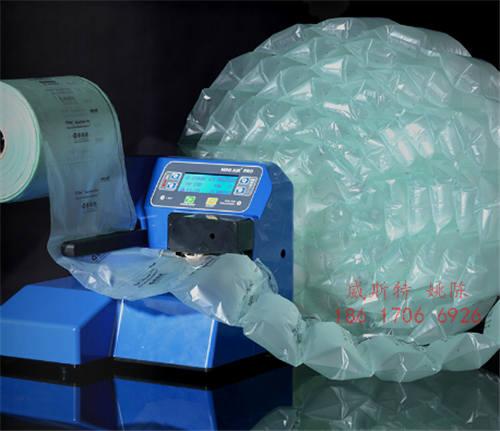广东广州南沙填充气泡气泡袋生产厂家