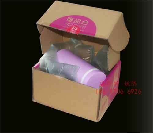 广东广州南沙气垫机卷膜填充气泡设备价格