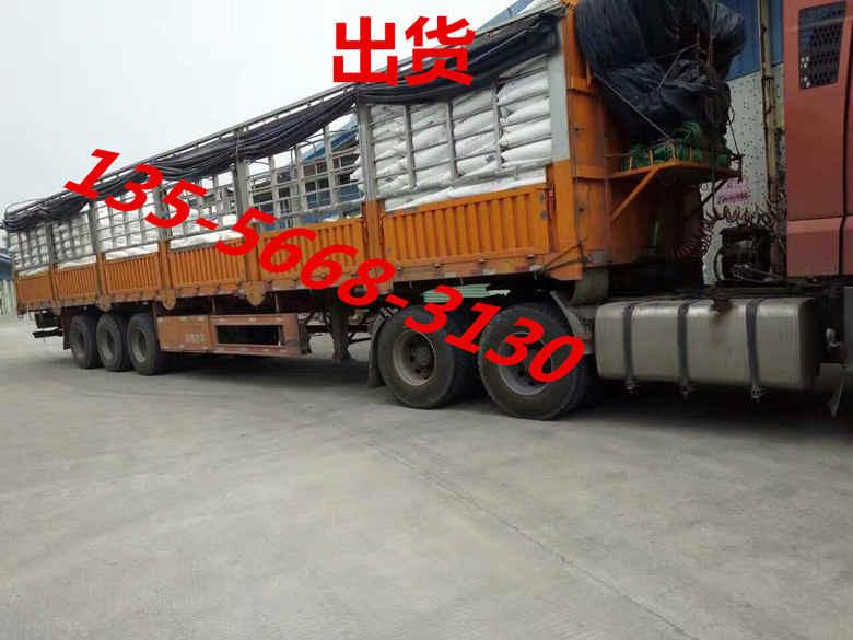 LLDPE-LL0209SR代理商