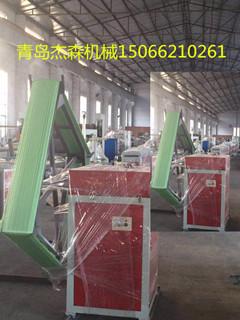 青岛塑料推丝机配备厂家