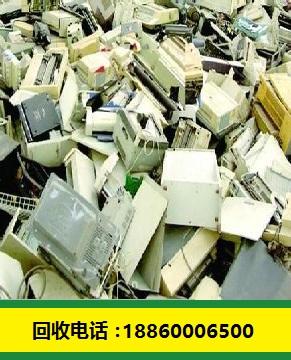 集美回收电路板集美回收服务器主板