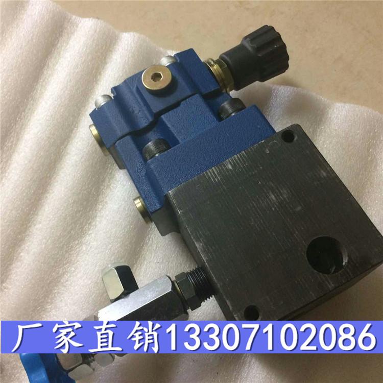DKS01.1-W050-DA01-01-FW电磁阀价格、34DI1-H10B-T常州市有销售