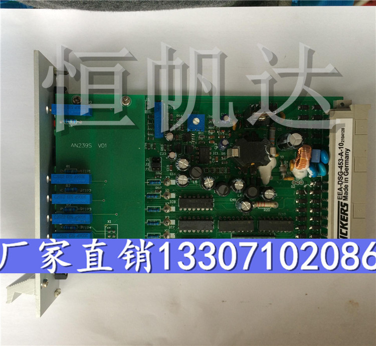 PQ03-F00-22电磁阀压力、24DJ-H10B-TZZLH怀化市有销售