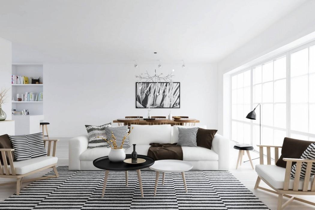 武昌两室一厅装修、新房装修装修设计就找里予果、优惠家装