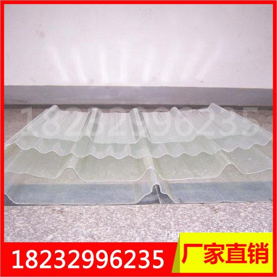 驻马店玻璃钢阳光瓦、股份有限公司哪有卖