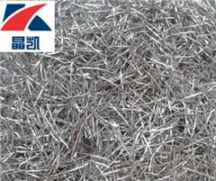 朝阳市木质纤维价格让利