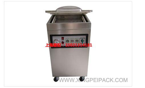 DZ-400肉制品真空包装机 单室真空包装机茶叶全自动