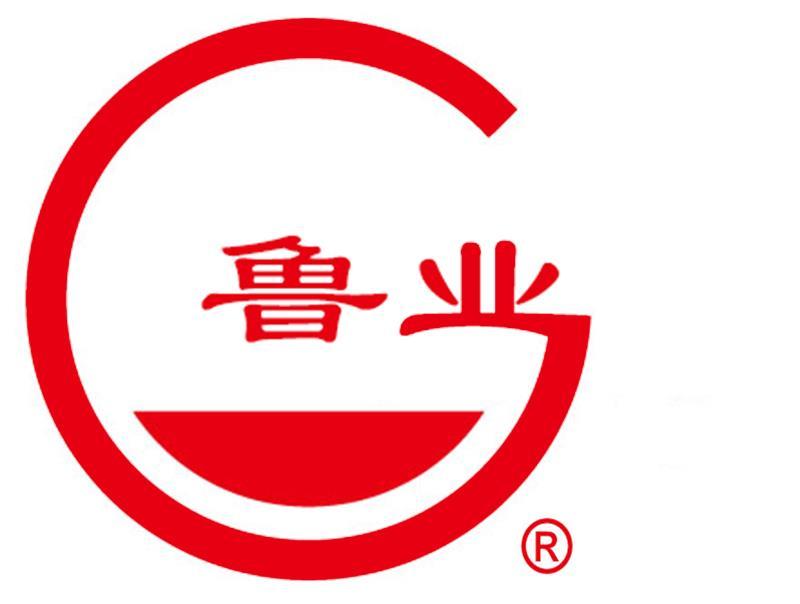 潍坊市鲁业防水材料有限公司