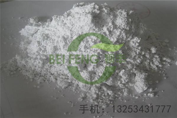 厂家供应阿拉尔橡胶用轻钙粉品质一流价格低廉