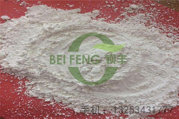 崇川区橡胶用轻钙粉橡胶用轻钙粉产量性能稳定