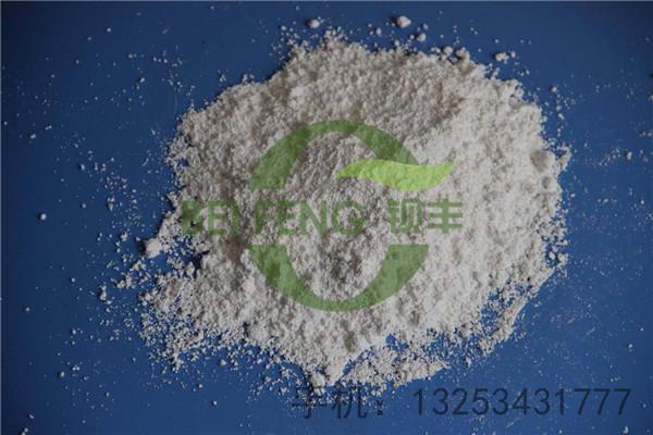 古县轻质碳酸钙轻质碳酸钙的用