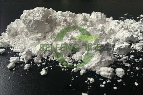 凉山州涂料用轻钙粉涂料用轻钙粉价格