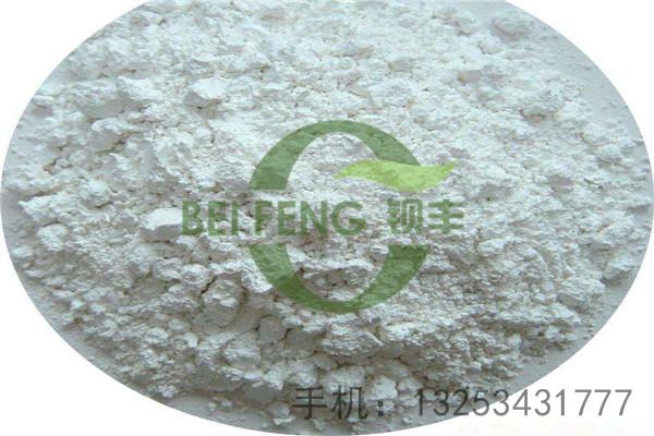 清水河县超细轻钙粉超细轻钙粉厂家报价