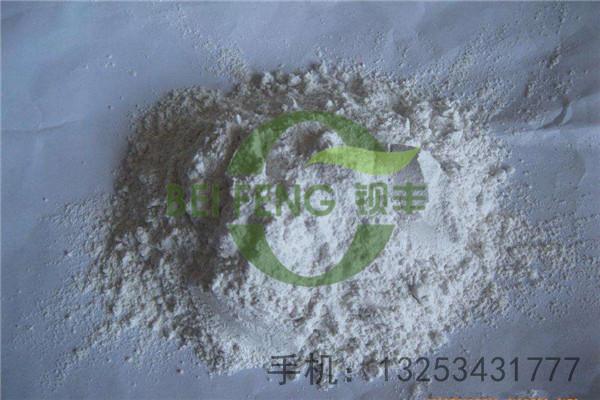 德昌县油漆用轻钙粉油漆用轻钙粉质量与信誉良好