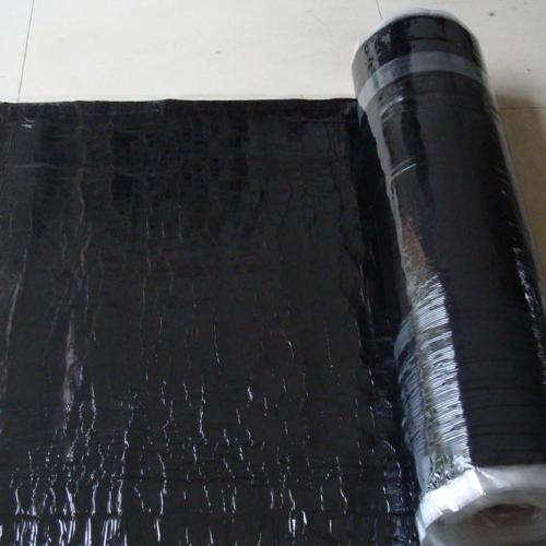 合作PE防水板生產防水卷材sbs
