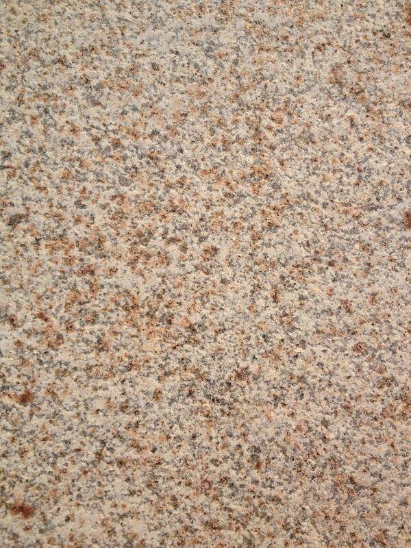 黄锈石,白锈石,火烧面,光面,荔枝面,自然面,蘑菇石,异型加工等