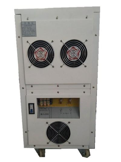 余姚12V30A直流稳压电源2000V5A可调直流电源哪家专业