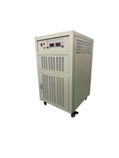 扬州航空直流起动电源车交流稳压调压电源优质服务