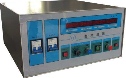 台州80KVA三相变频电源、3KW稳频稳压器优惠促销