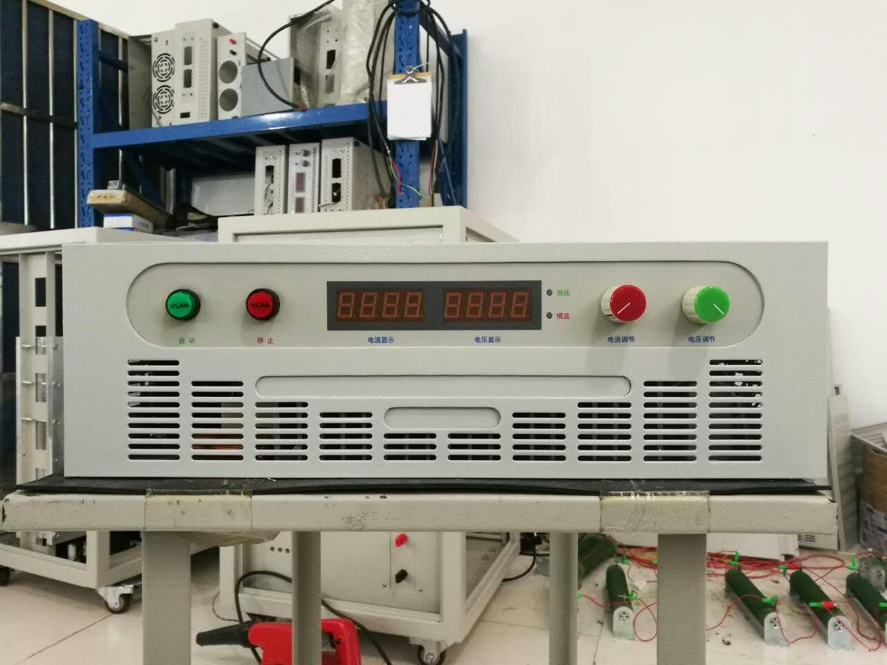 德阳抛光电源440V60HZ变频电源定制加工