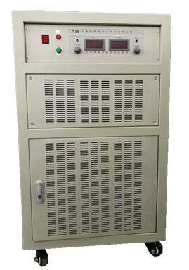 株洲0-36V100A直流稳压电源销售电话