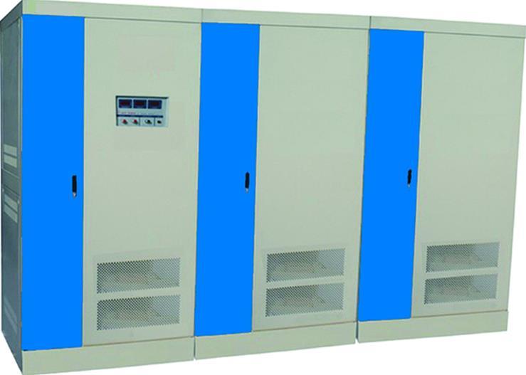 0-1200V3A大功率可调开关电源大功率可调开关电源保证