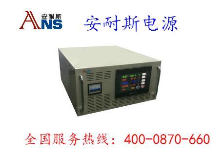 南宁120V50HZ电源电铸阳极氧化电源好