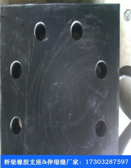 河南平顶山盆式橡胶支座生产厂家17303287597