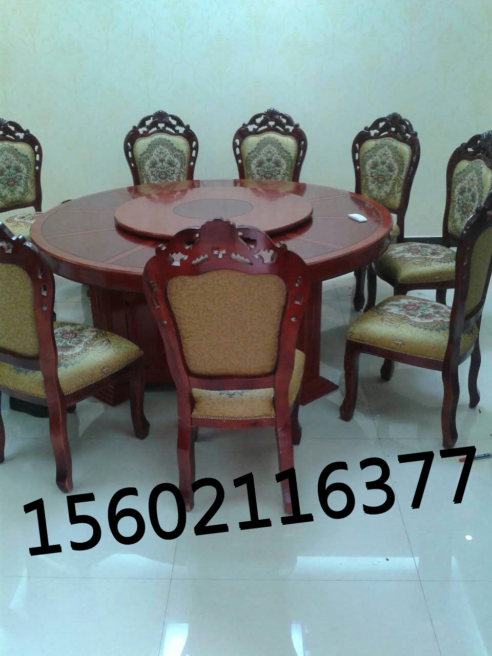直销快餐桌椅 食堂分体电镀 饭店餐桌椅 中式快餐桌椅
