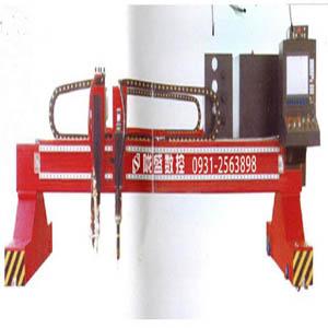 供兰州数控剪板机和甘肃激光剪板机质量优