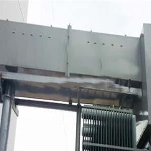 供贵州六盘水母线桥和遵义封闭母线桥供应商