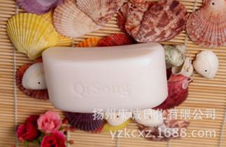 奇松170克桑拿皂 浴场专用皂