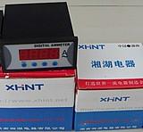 FPWK-30124V0-173.2W/173var/0.2级热线0731-23135111