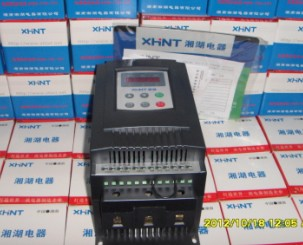 ACR220EL湖南0731-2313511ACR220EL是湘湖公司热销产品、优惠力度大
